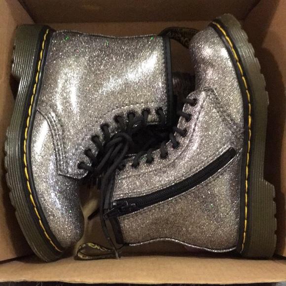 Dr. Martens Other - Kids boots